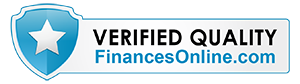 Verified Quality Finances Online